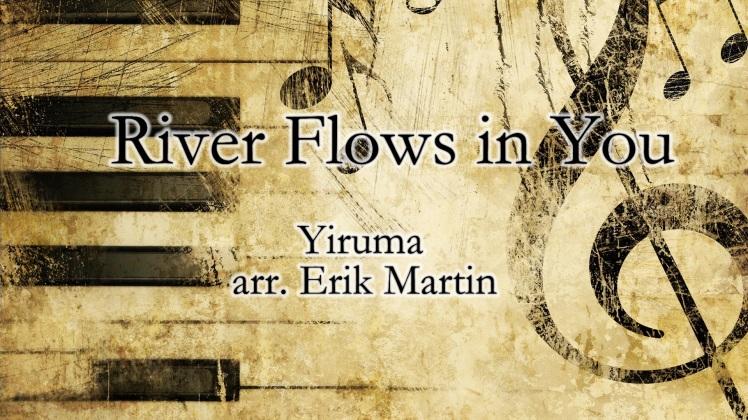 riverflowsinyou-thumb